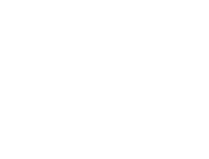 TEA TRAVELLERS Uf-fu